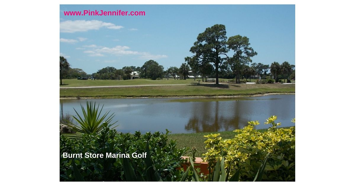 15++ Burnt store golf country club ideas in 2021