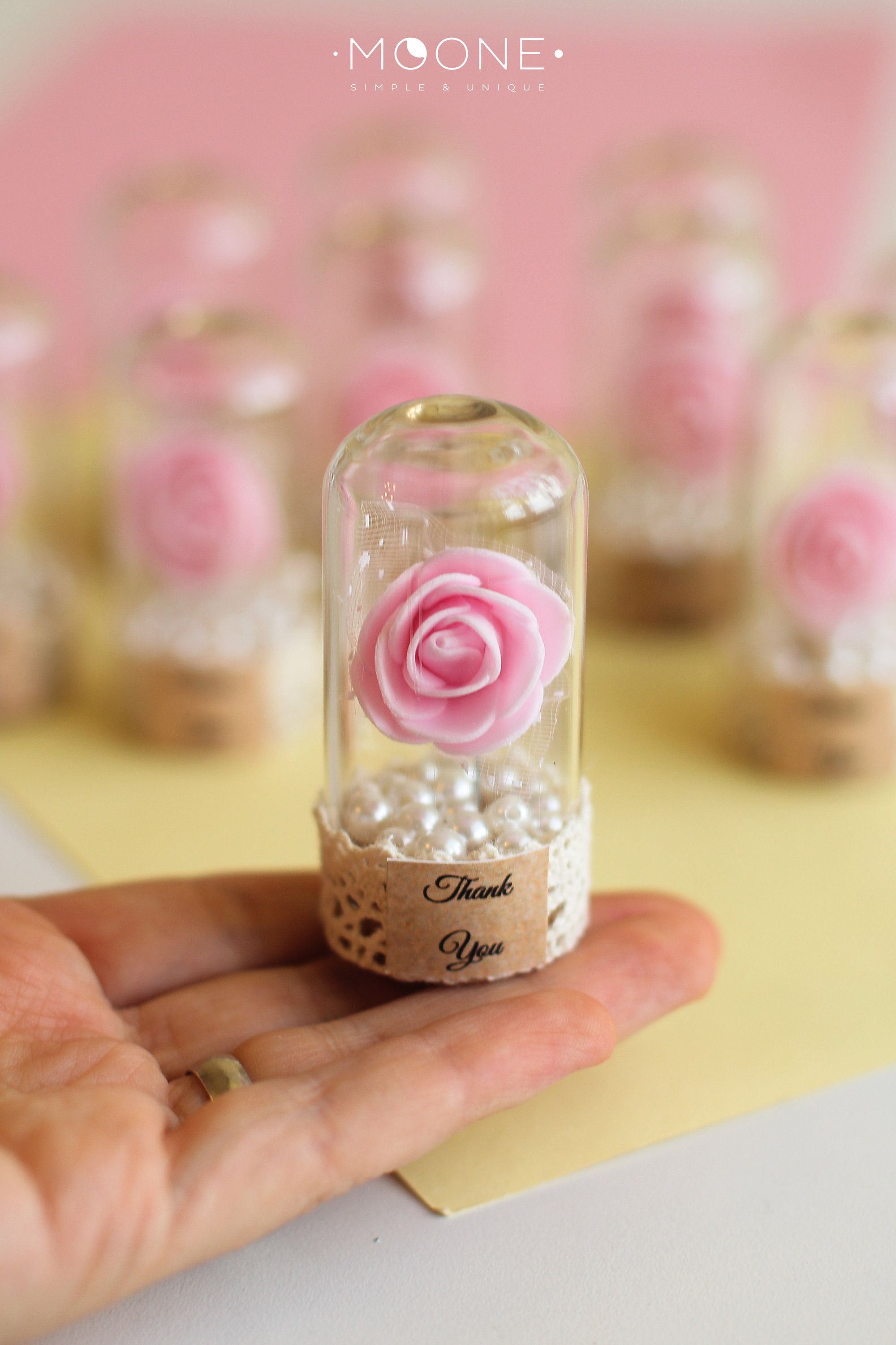 10pcs Rose Dome Favors Beauty And The Beast Wedding Favors Etsy In 2020 Wedding Favors For Guests Bridal Shower Party Favors Rose Dome