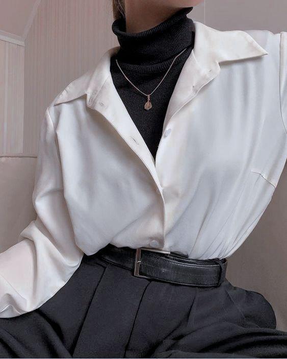Men's Necklace Length Guide