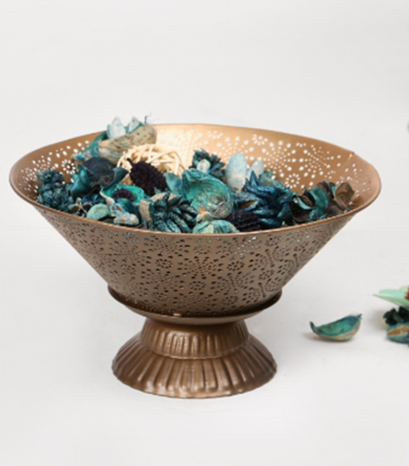 Add These Chic Decor Items To Your Diwali Shopping Spree Hauterfly Decor Decorative Bowls Bowl