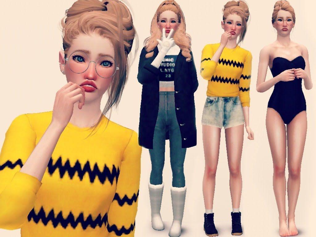 Gamer Fashion Girls