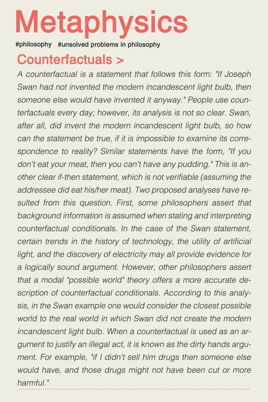 Pin By Alingo On Philosophy Philosophy Theories Philosophy Of