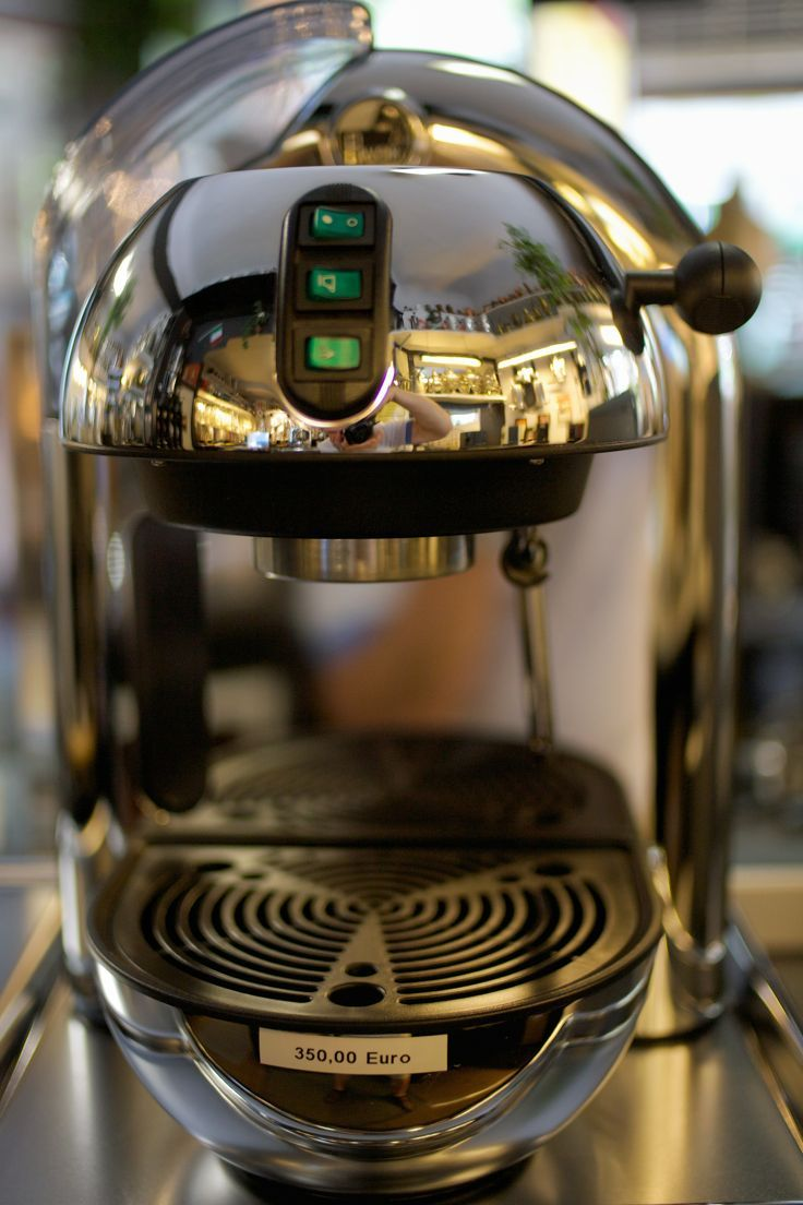 vintage kitchenaid mixer model 3c