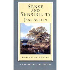Love Jane Austen