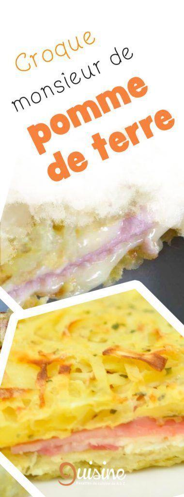 Croque monsieur de pomme de terre – 99 Cuisine #croquemonsieur Croque monsieur de pomme de terre – 99 Cuisine #croquemonsieur Croque monsieur de pomme de terre – 99 Cuisine #croquemonsieur Croque monsieur de pomme de terre – 99 Cuisine #croquemonsieur