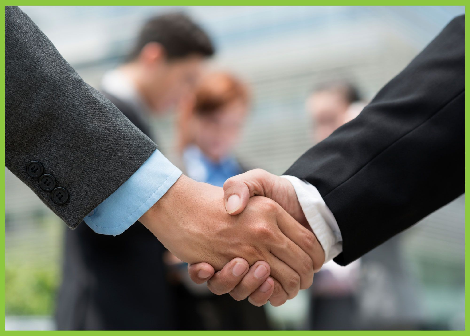 How important is relationship building in network marketing? More than just important.  Full article here: http://www.smartinternetlifestyle.com/network-marketing-tips-building-relationship/  #relationship #marketing #business