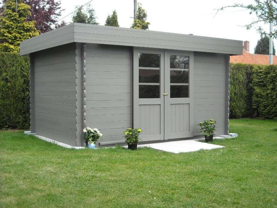 Gartenhaus Eupen 28 Gartenhaus Garage Doors Outdoor Decor Und Doors