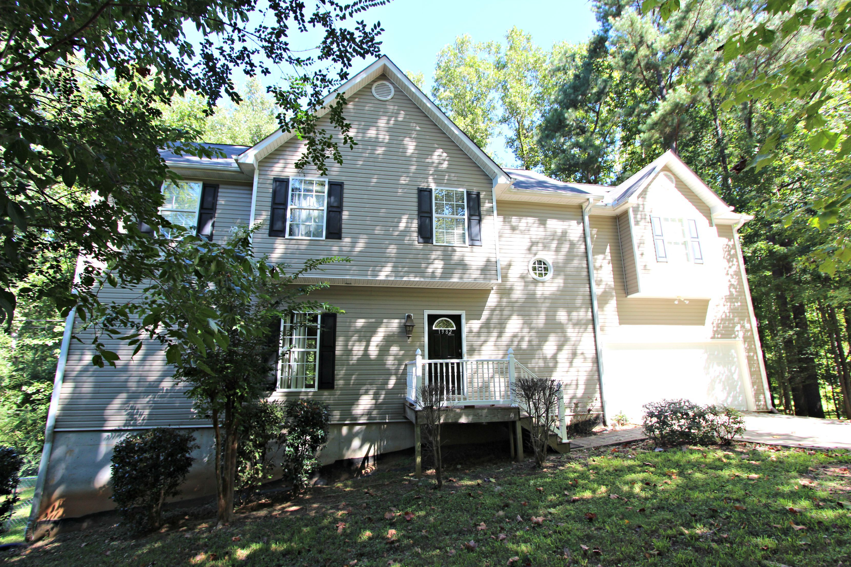 1982-tanglewood-drive-snellville-ga-30078 home for sale in