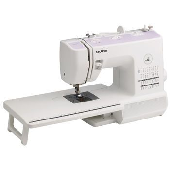 Costco Brother Xr37t Sewing Machine Sewing Machine Sewing Computerized Sewing Machine