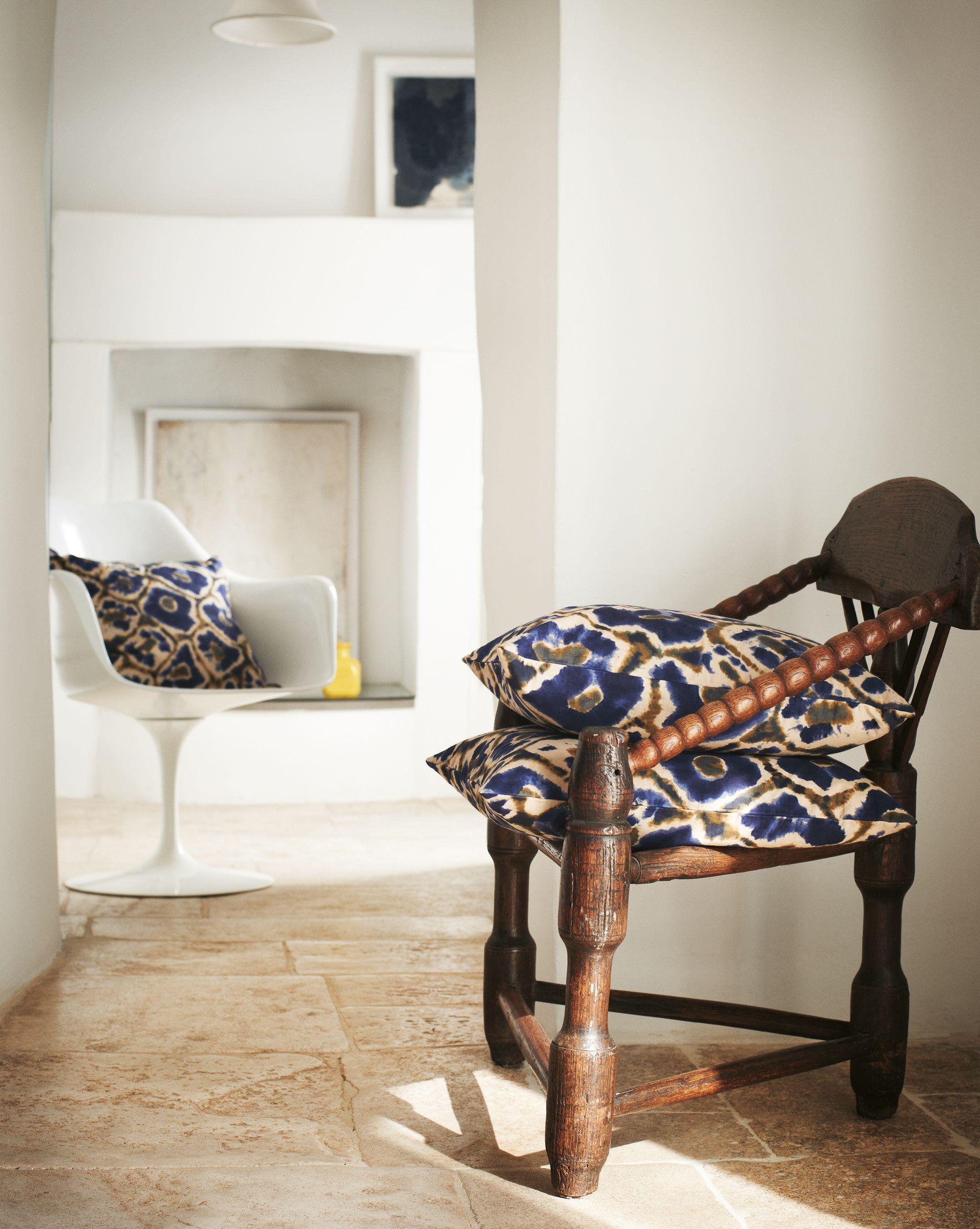 Pin de ana rojas en furniture pinterest butacas - Butaca butterfly ...