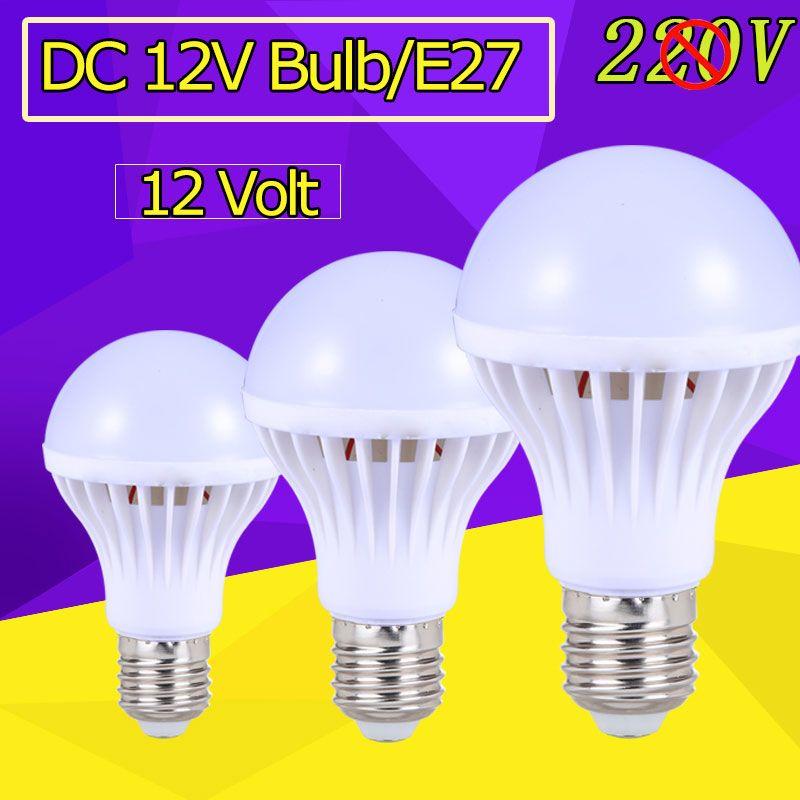 1 63 Buy Here Https Alitems Com G 1e8d114494ebda23ff8b16525dc3e8 I 5 Ulp Https 3a 2f 2fwww Aliexpress Com 2fitem 2f1pcs E27 Led Led Bulb Lamp Light Bulb