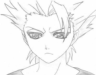 dessin manga startpage image recherche - Dessin De Manga