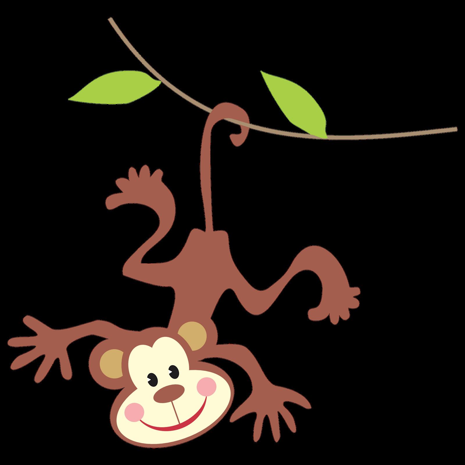 pin by dara tata on 2016 2028 pinterest monkey rh pinterest co uk clip art monkeys pictures clip art monkeys cartoon