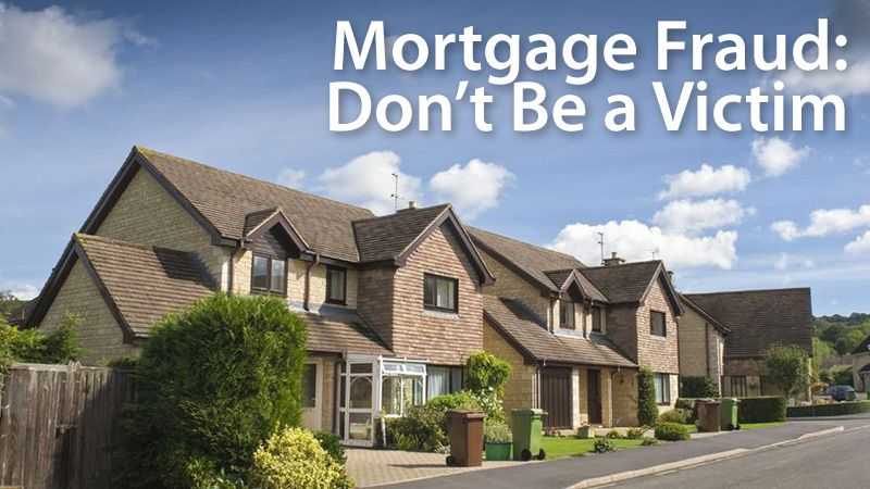 m and t mortgage refinance