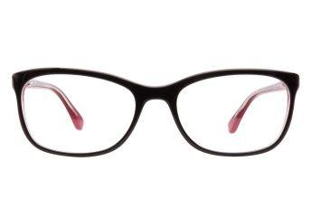 4a8f90f953c  69.99   Costco (Style   898061 FWP 52) - Michael Kors Glasses ...