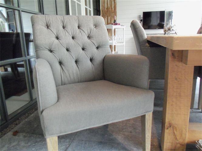 Eettafel stoelen grijs google zoeken ideeën voor het huis