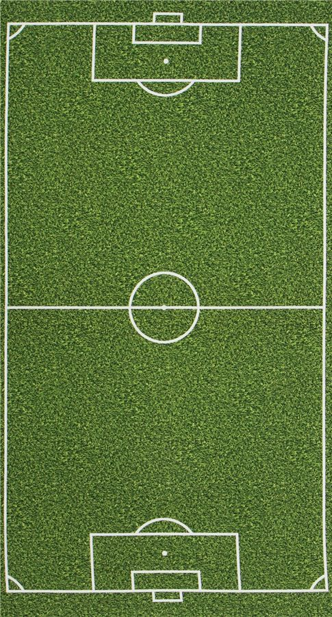Green Panel Soccer Pitch Fabric Robert Kaufman Sports Life World Cup Soccer Field Soccer Soccer Images