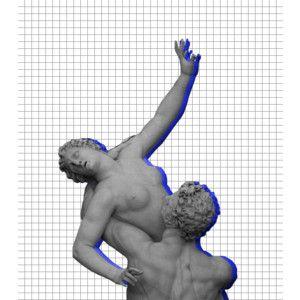 img-thing (300×300)