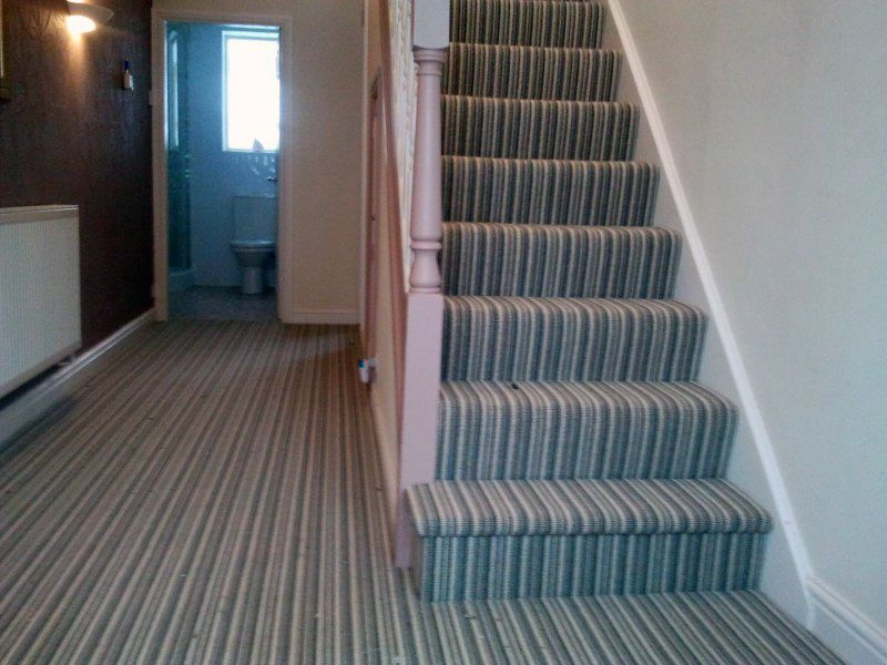 Carpet Stripe Stairs And 800 600 Stripped