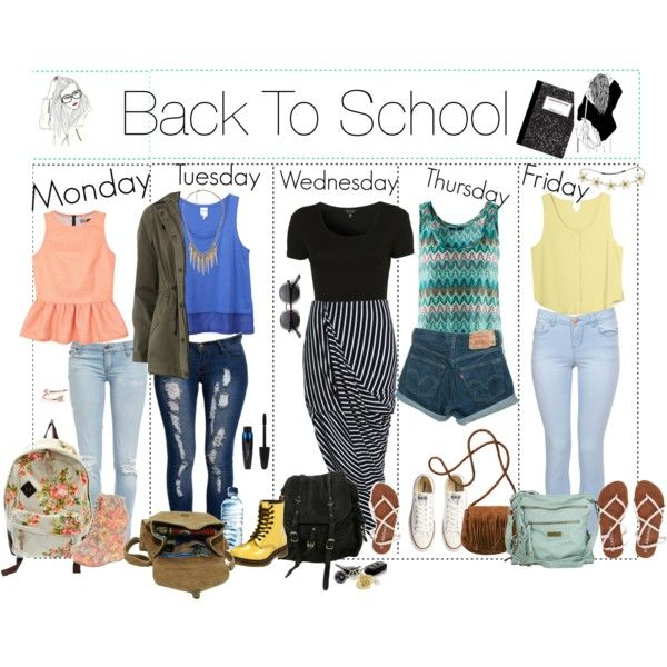 back to school outfits tumblr , Google Search