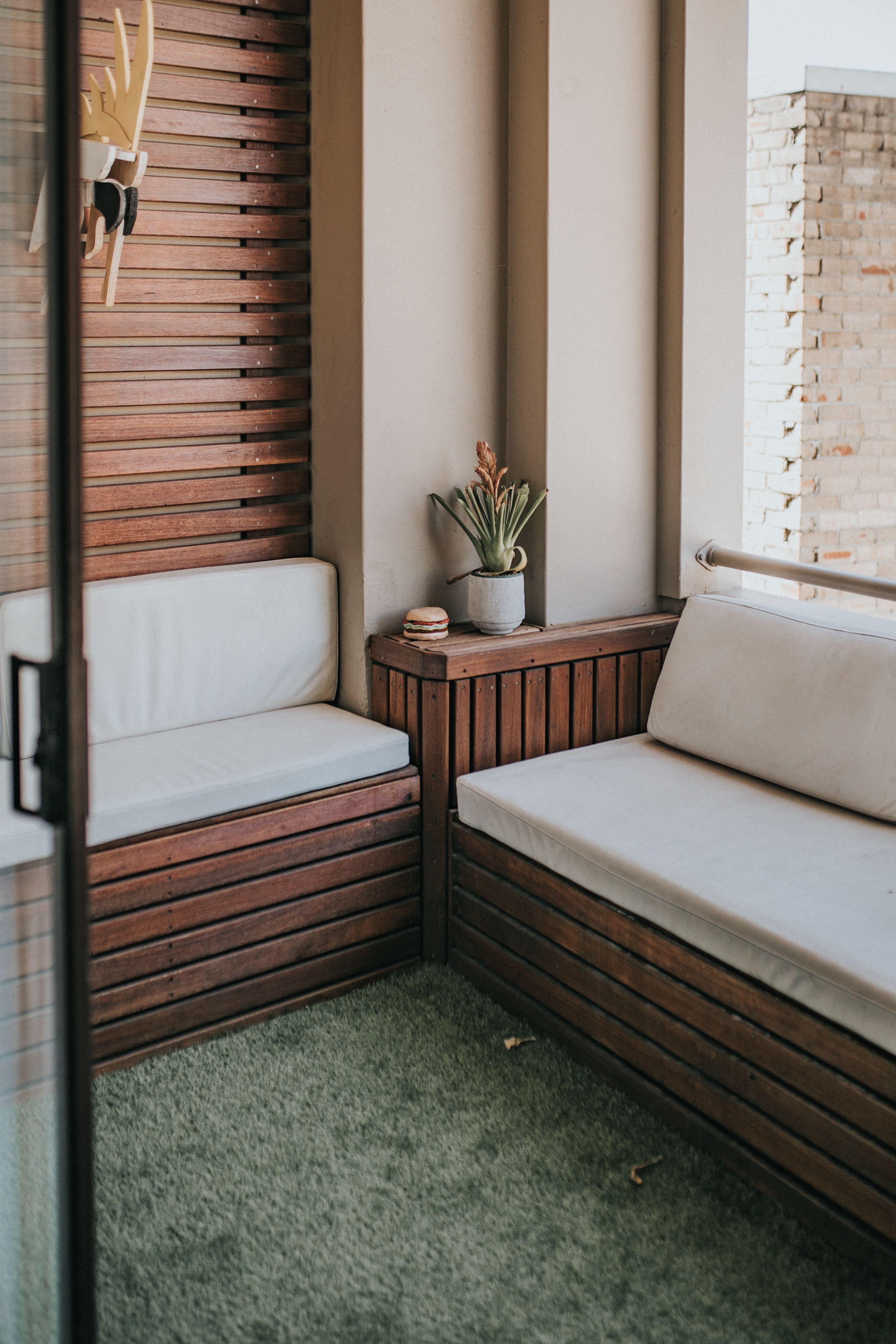 Wohnen In Sydney Nachbarschaften Hotels Apartments Www Sophiehearts Com Wohnen Wohnung Hotels