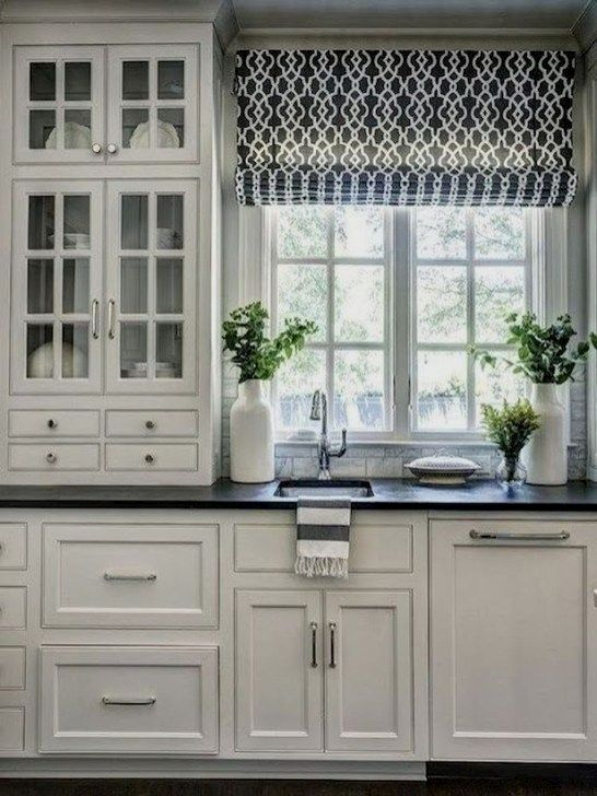 Best Neat Kitchen Cabinet Ideas And Pics Of Martha Stewart 400 x 300