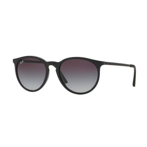 f4dad11f8c Ray-Ban RB4274 Sunglasses Black Grey - Case Sunglasses at Academy Sports