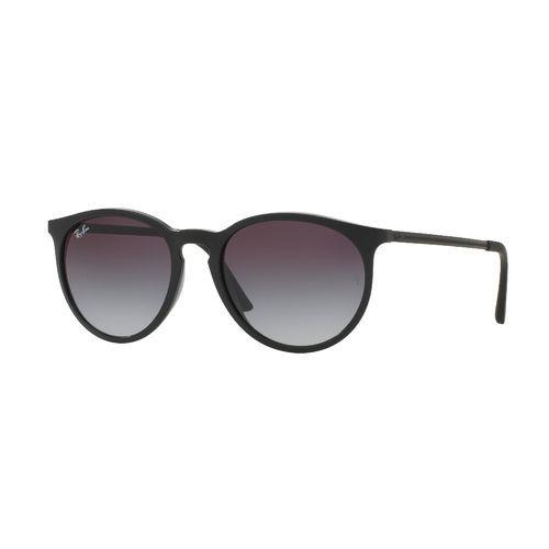 Ray-Ban Adults' Justin Sunglasses