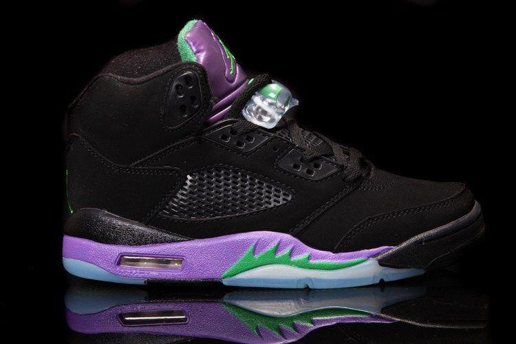 49f500087019 Cheap Air Jordan Shoes Womens