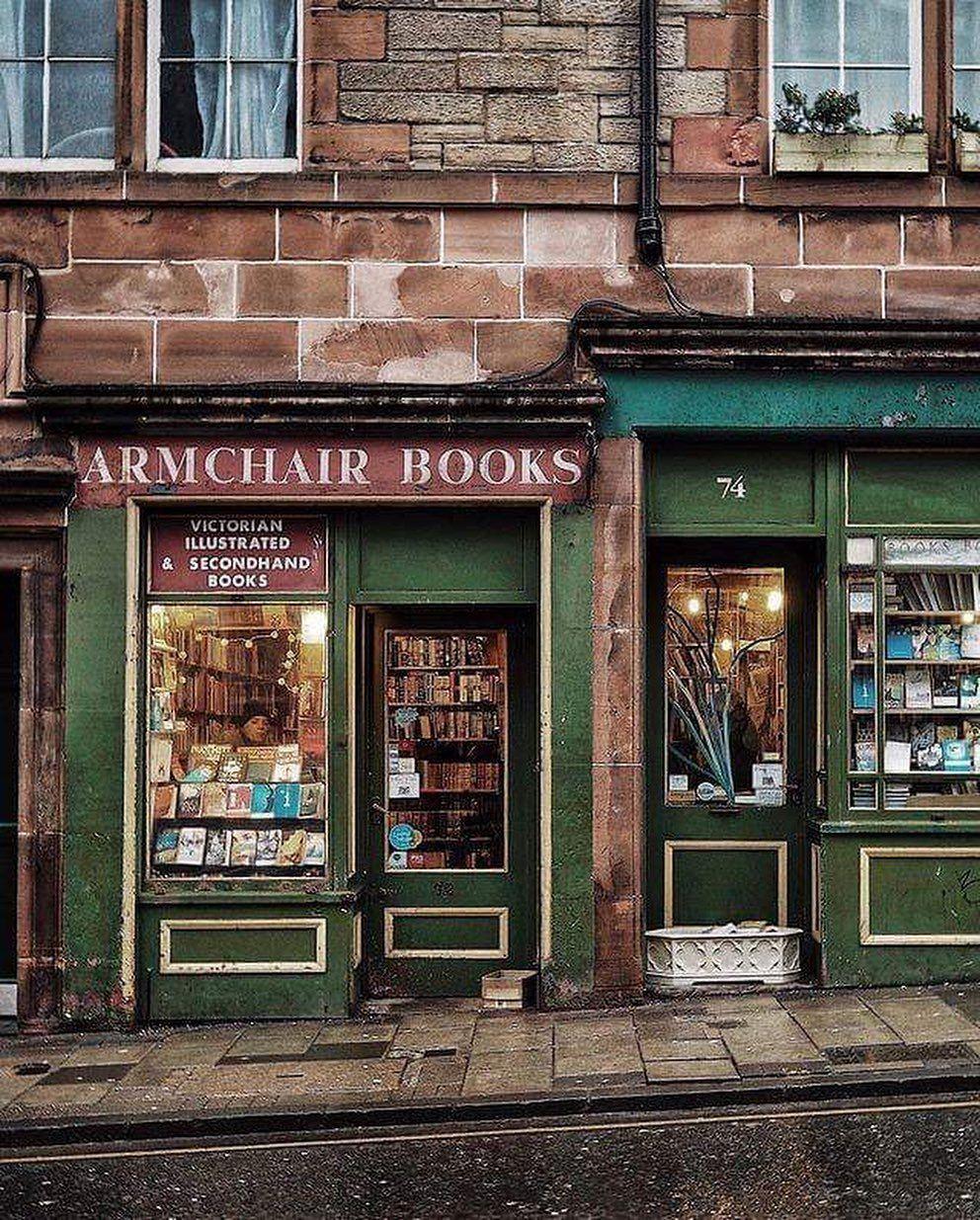 VisitScotland on Twitter: