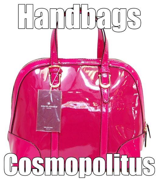 15a421be4e Elegantní kabelky