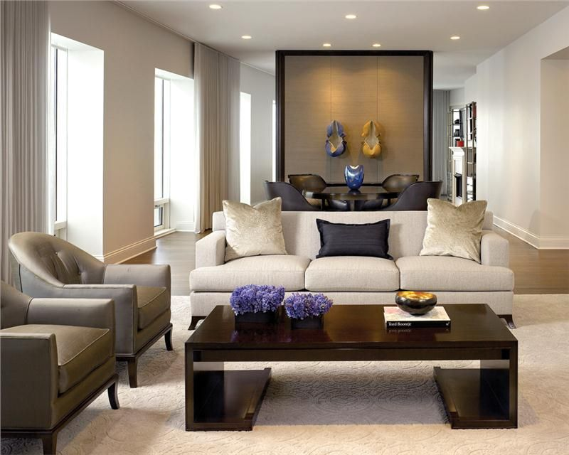 Decorating A Modern Formal Living Room Formal Living Room Designs Modern Room Design Formal Living Rooms