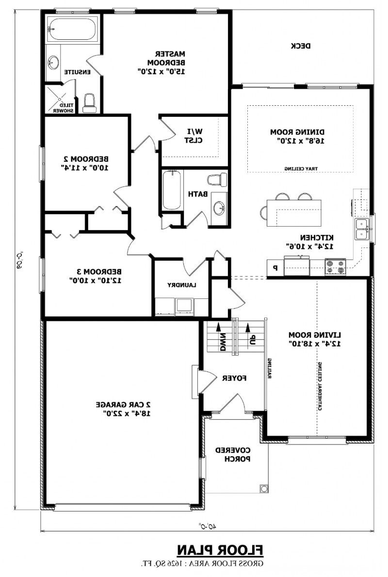 sq ft house plans inspirational also best houses images beautiful modern design rh pinterest