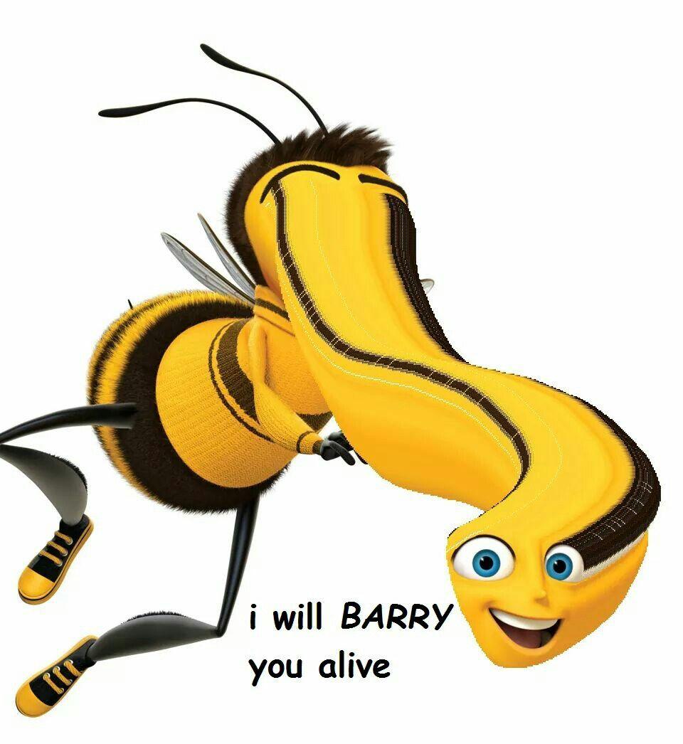 bee movie   Bee movie memes, Valentines memes, Bee movie