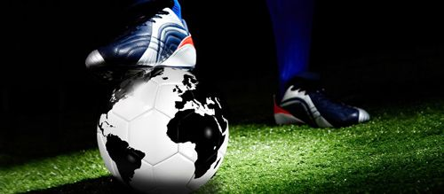 Bahis siteleri free betting colorado sports betting