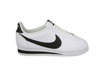 Nike Wmns Classic 19997 Cortez e67bffd Wmns Leather e67bffd Cortez bd1121
