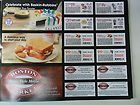 #coupons  - Baskin Bobbins, Dunkin Donuts, Boston Market Coupons - http://www.restaurantcouponfinder.com/boston-market/baskin-bobbins-dunkin-donuts-boston-market-coupons/