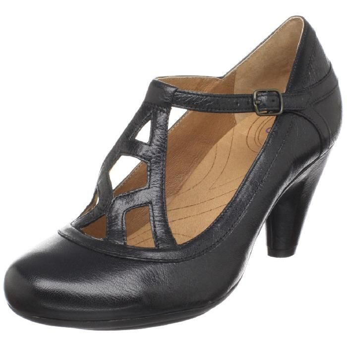 Cheap Indigo by Clarks Shoes on sale