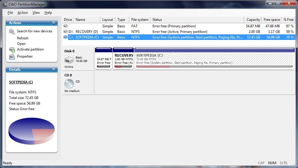 cd key avast free antivirus 2038