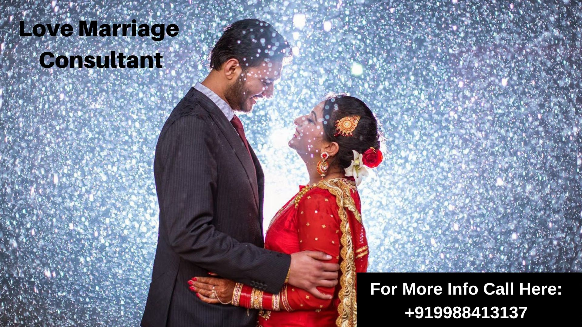 Pin By Love Marriage Consultant On Love Marriage Consultant In Chandigarh Romantic Couple Images Wedding Couples Wedding Ceremony Pictures