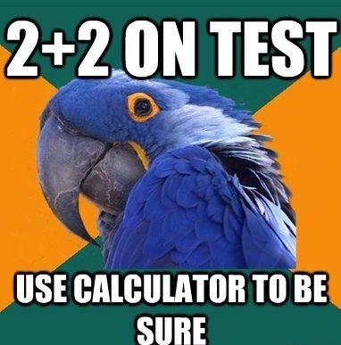 169cf54efa814f61254f3df15d8903af act test meme google search funny pinterest test meme