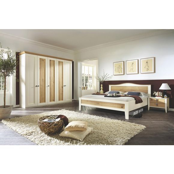Inspirational Ihr neues Schlafzimmer in Erlefarben Qualit t von VALNATURA Schlafzimmer Pinterest