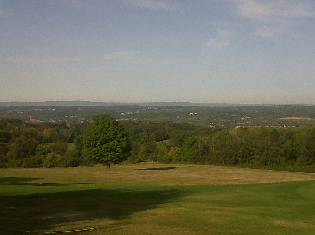 23++ Brunswick greens golf course troy ny information