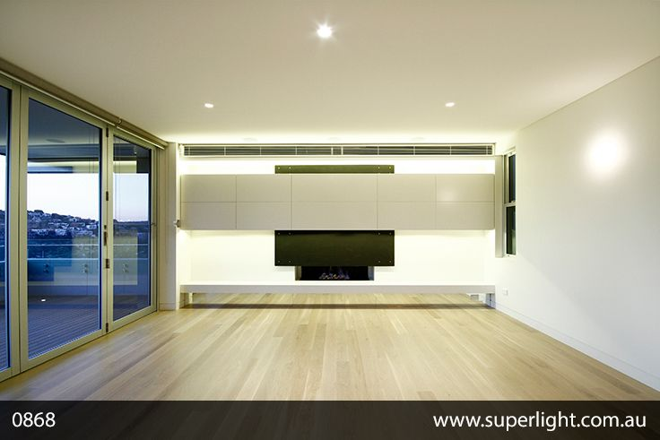 Project 0868 Great Stylish Home Www Superlight Co Led Architecture Home Modern Lighting Suppliers Home Led