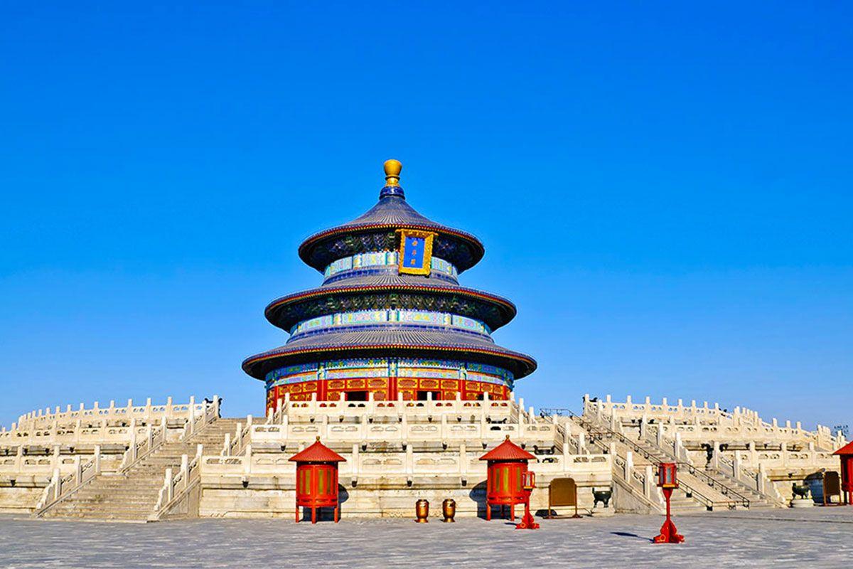 Картинки по запросу The Imperial Palace beijing site:pinterest.com