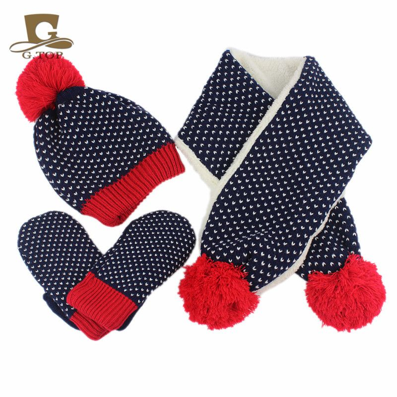 childrens Winter Hats and Gloves and scarves | New kids ...