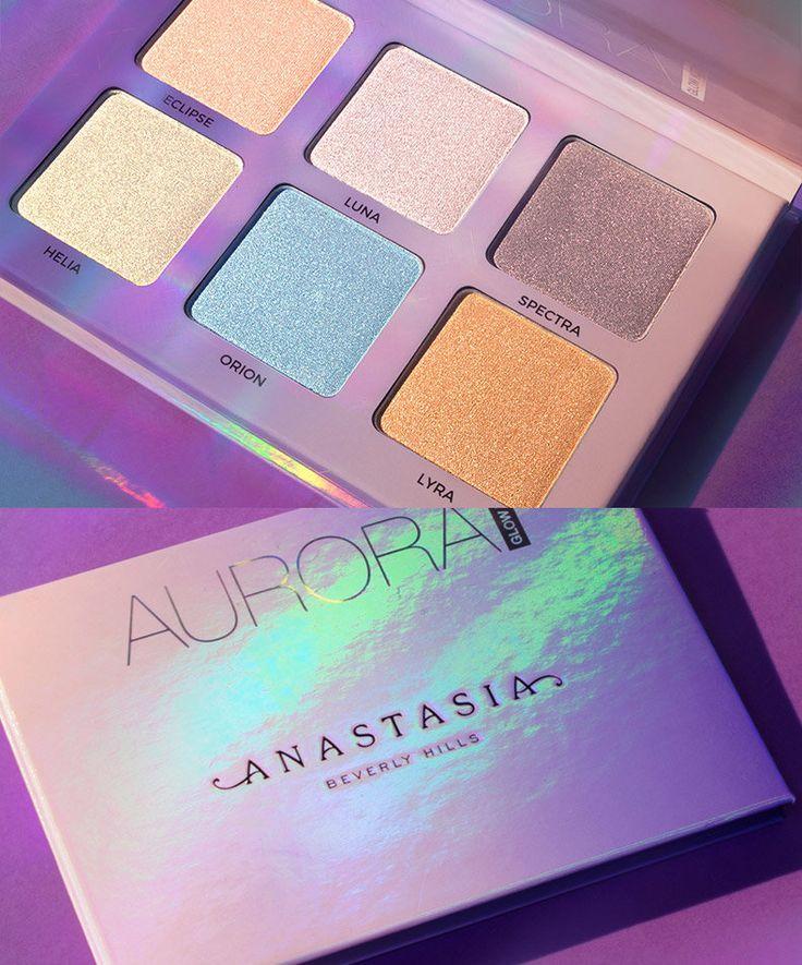 Anastasia Beverly Hills Glowkit - Makeup Snitch
