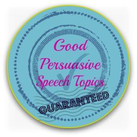 good persuasive speech topics super starter speech ideas plus good persuasive speech topics 50 super starter speech ideas plus how to life coaching