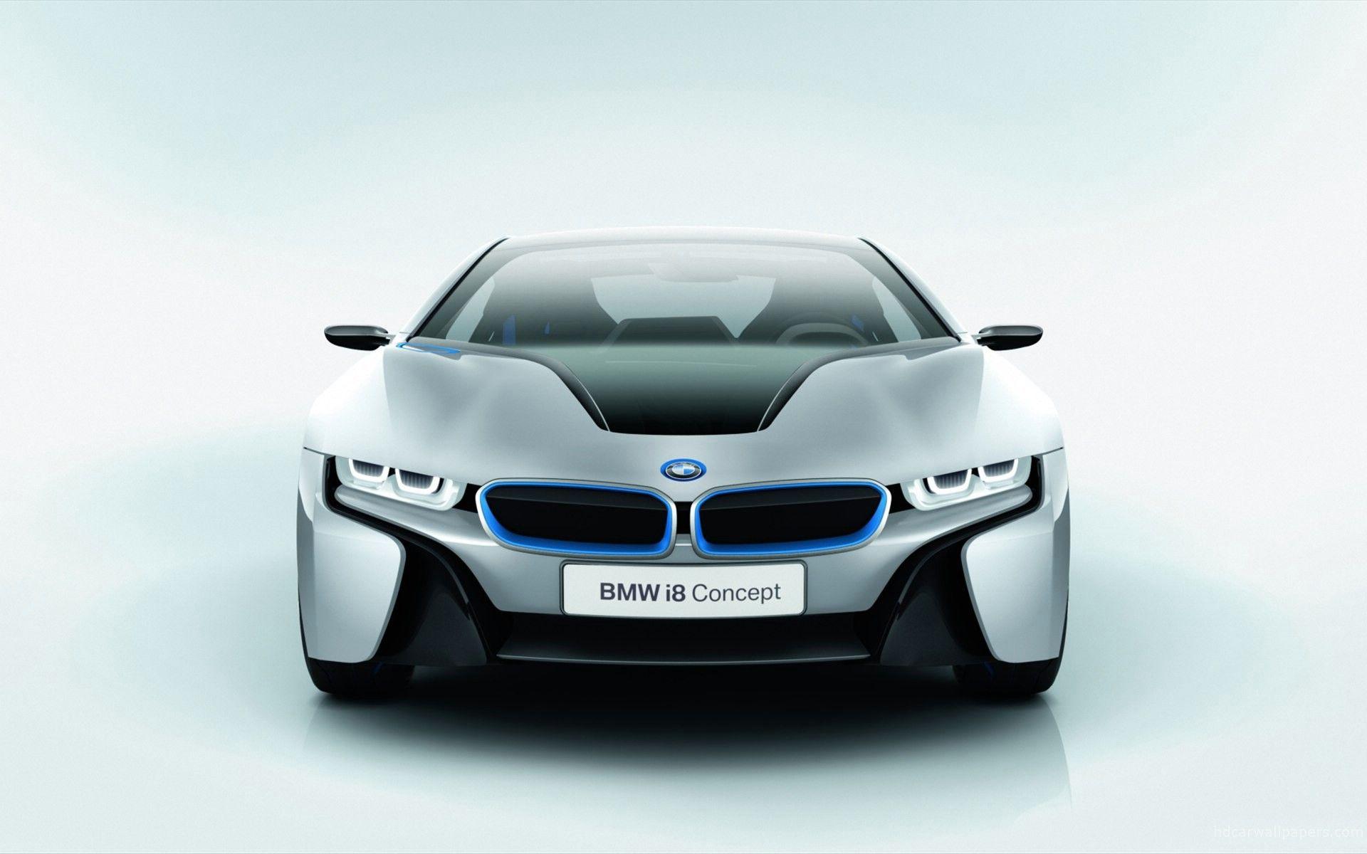 Bmw i8 concept the most progressive sportscar bmw i born electric inside interior look concept supercars pinterest bmw i8 bmw and super car