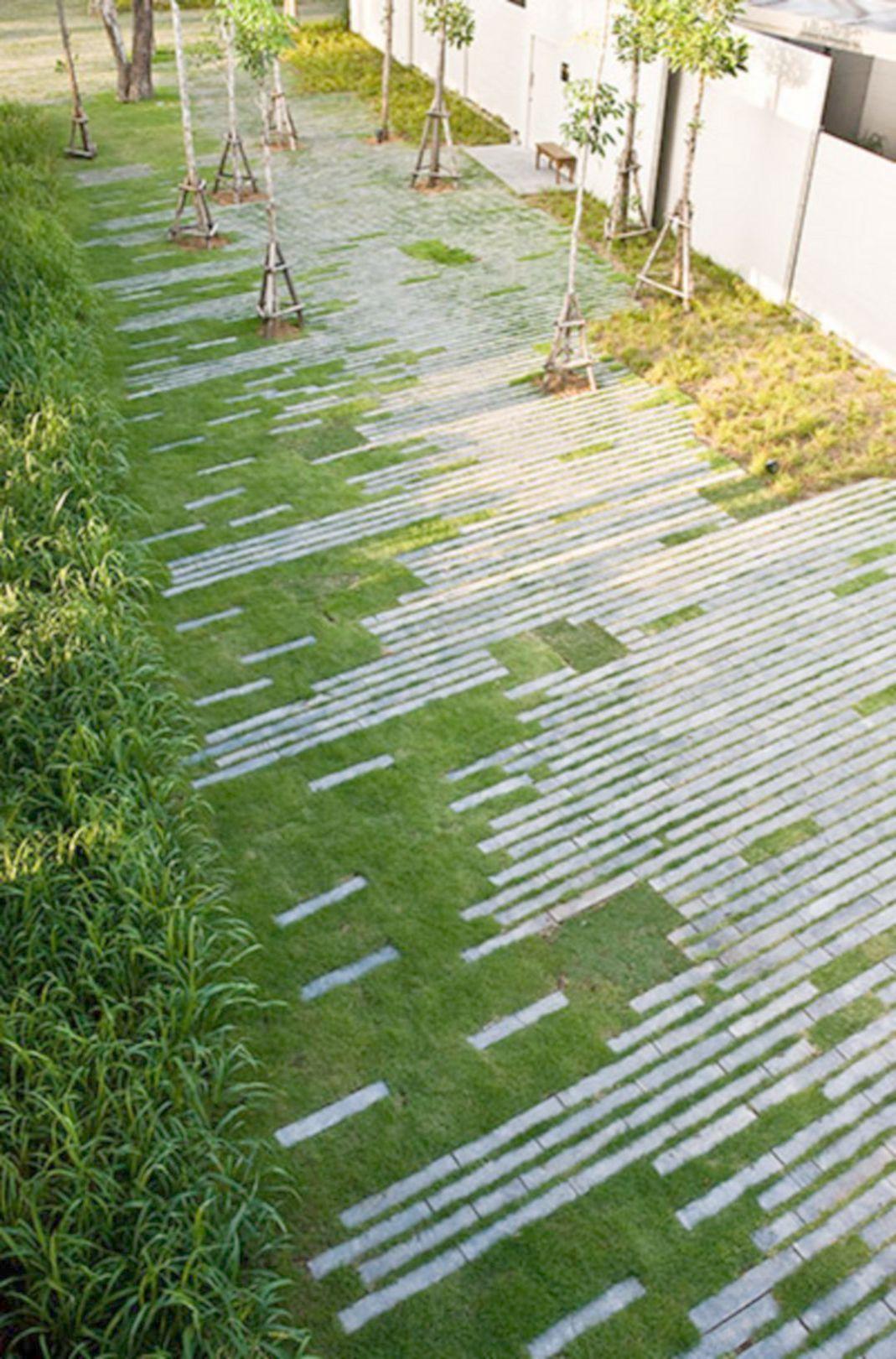 Landscape gardening jobs near me during ultra modern